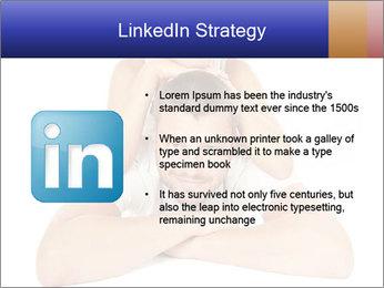 0000082974 PowerPoint Template - Slide 12