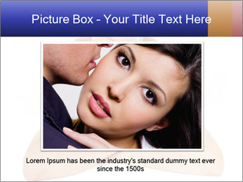 0000082974 PowerPoint Template - Slide 15