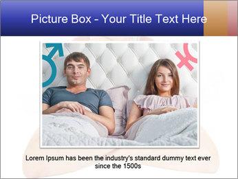 0000082974 PowerPoint Template - Slide 16