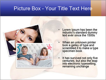 0000082974 PowerPoint Templates - Slide 20