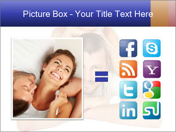 0000082974 PowerPoint Template - Slide 21