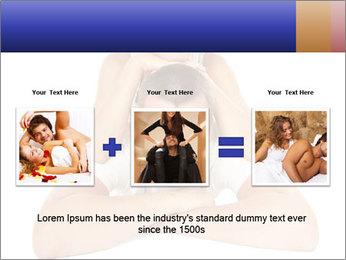 0000082974 PowerPoint Template - Slide 22