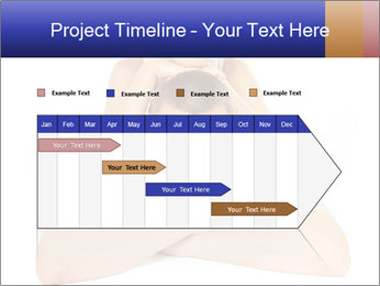 0000082974 PowerPoint Templates - Slide 25