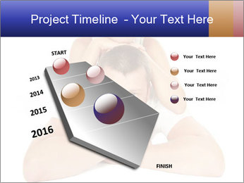 0000082974 PowerPoint Templates - Slide 26