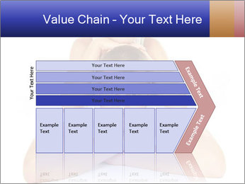 0000082974 PowerPoint Template - Slide 27