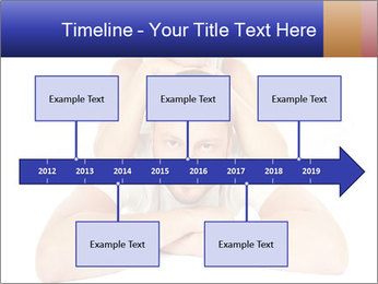 0000082974 PowerPoint Templates - Slide 28