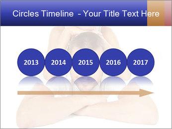 0000082974 PowerPoint Template - Slide 29