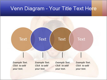 0000082974 PowerPoint Templates - Slide 32