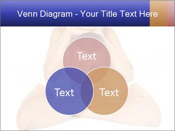 0000082974 PowerPoint Template - Slide 33