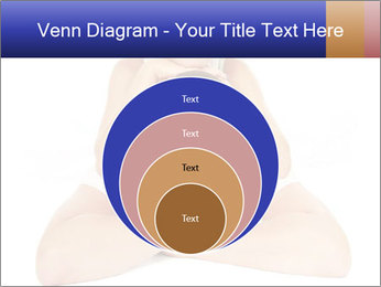 0000082974 PowerPoint Template - Slide 34