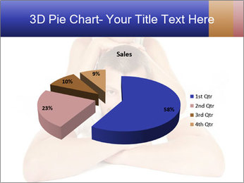 0000082974 PowerPoint Templates - Slide 35