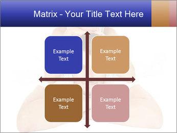 0000082974 PowerPoint Template - Slide 37