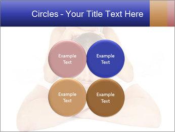 0000082974 PowerPoint Template - Slide 38