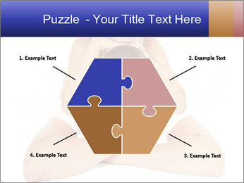 0000082974 PowerPoint Templates - Slide 40
