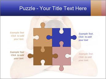 0000082974 PowerPoint Template - Slide 43