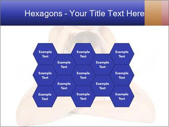 0000082974 PowerPoint Template - Slide 44