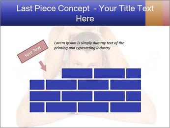 0000082974 PowerPoint Template - Slide 46