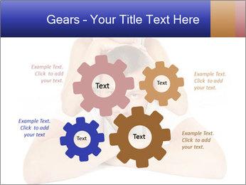 0000082974 PowerPoint Template - Slide 47