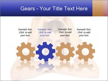0000082974 PowerPoint Template - Slide 48