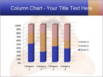0000082974 PowerPoint Template - Slide 50