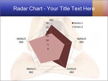 0000082974 PowerPoint Template - Slide 51