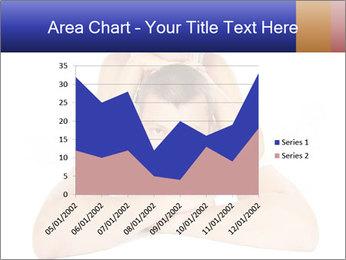 0000082974 PowerPoint Template - Slide 53