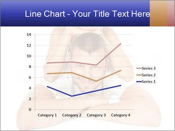 0000082974 PowerPoint Template - Slide 54
