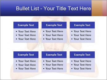 0000082974 PowerPoint Template - Slide 56