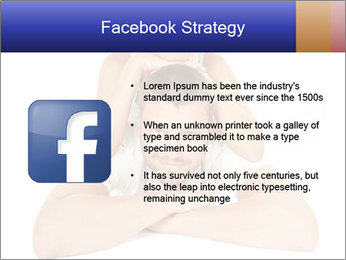 0000082974 PowerPoint Template - Slide 6