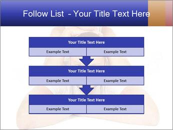 0000082974 PowerPoint Template - Slide 60