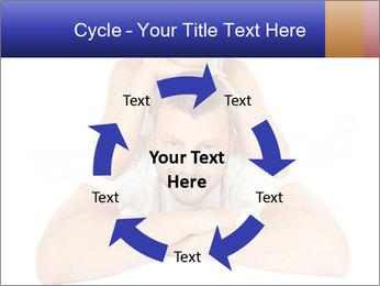 0000082974 PowerPoint Template - Slide 62
