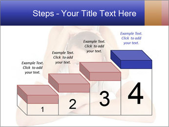 0000082974 PowerPoint Templates - Slide 64