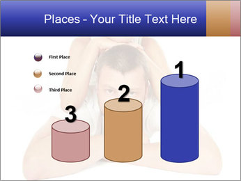 0000082974 PowerPoint Template - Slide 65