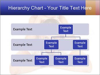 0000082974 PowerPoint Template - Slide 67
