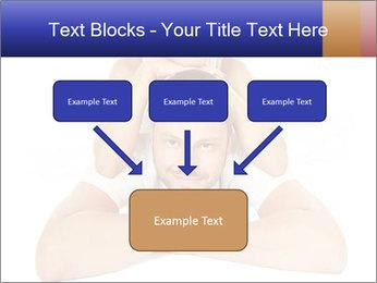 0000082974 PowerPoint Template - Slide 70