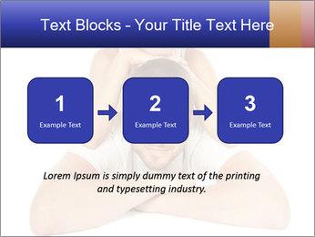 0000082974 PowerPoint Template - Slide 71