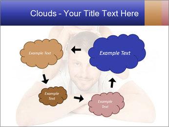 0000082974 PowerPoint Template - Slide 72