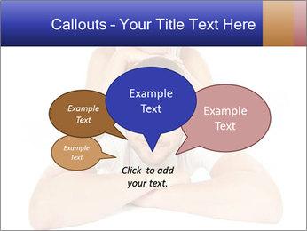 0000082974 PowerPoint Template - Slide 73
