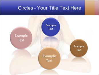 0000082974 PowerPoint Template - Slide 77