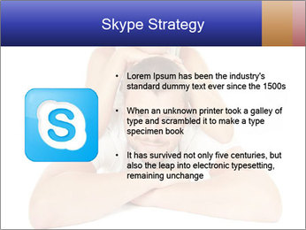0000082974 PowerPoint Template - Slide 8