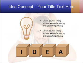 0000082974 PowerPoint Templates - Slide 80