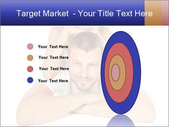 0000082974 PowerPoint Template - Slide 84