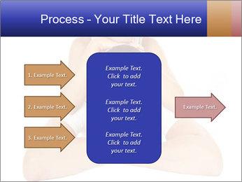 0000082974 PowerPoint Template - Slide 85