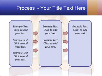 0000082974 PowerPoint Templates - Slide 86