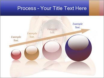 0000082974 PowerPoint Template - Slide 87