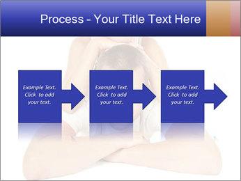 0000082974 PowerPoint Template - Slide 88