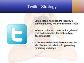 0000082974 PowerPoint Template - Slide 9