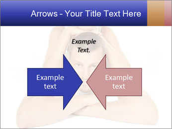 0000082974 PowerPoint Template - Slide 90
