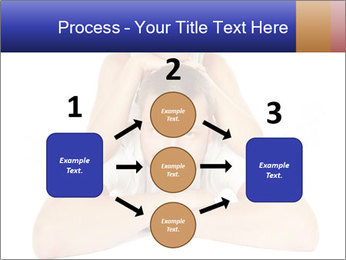 0000082974 PowerPoint Template - Slide 92
