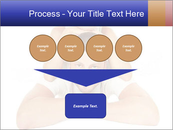 0000082974 PowerPoint Templates - Slide 93